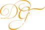 Feinschmeckertreff – Feinkostspezialitäten Logo